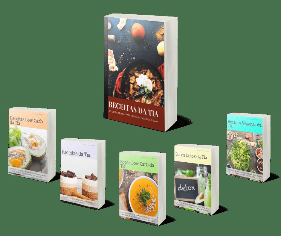 EBOOKS RECEITA FACEBOOK 5 - Obrigado