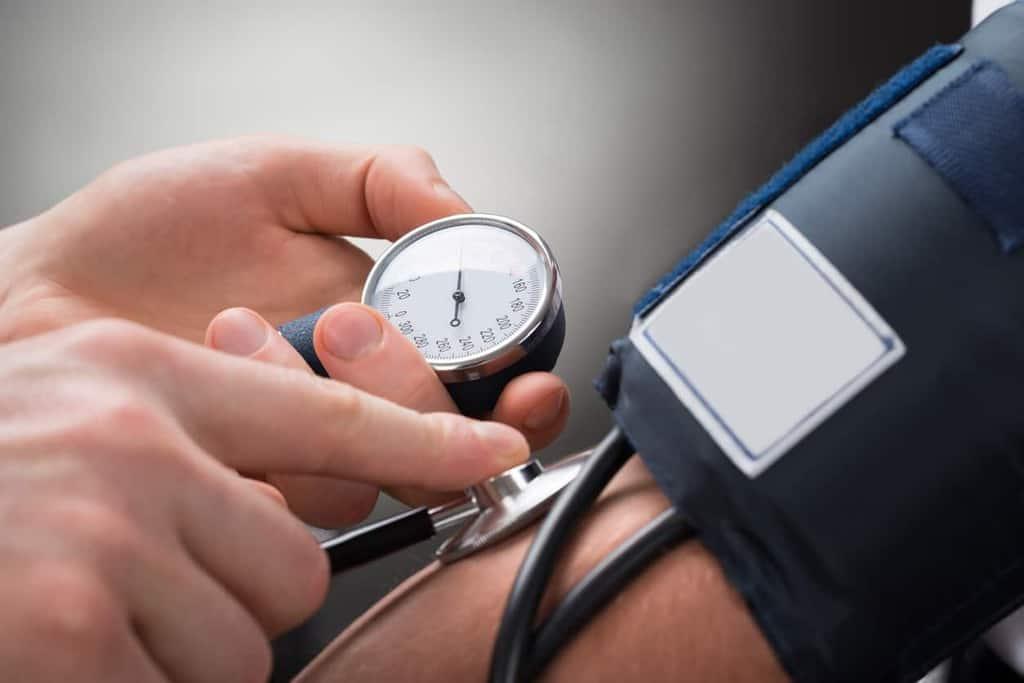 pressão arterial - Receitas da tia Livro